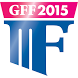 Global Fund Forum 2015 by Hedge Connection