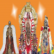 Vaishnava Slokas Audio by Sayeeram Nammalvar