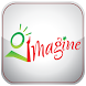 Imagine by Mirakle Initiatives