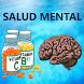 Salud Mental by Charnan.7