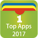 9Apps mobile Top market store by H-TAABIS