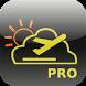 MetarDroid Pro ( Metar -Taf )