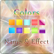Colors Zone by QuickDeveloper