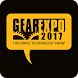 Gear Expo 2017 by QuickMobile