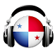 Panama Radio Stations by Digital Radios