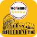 Roma 5 Stelle news by M5S News