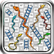 Snakes And Ladders Game by SallyLove