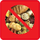 No Carb Diet by Sports Apps Empire