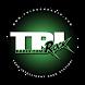 TriRockRadio