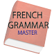 French Grammar Master by VD