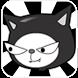 WiWonCat by ViolinMuseuM