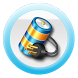 Battery Full & Theft Alarm by UltimateSolutions