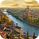 Italy Wallpapers by Dabster Software Solution