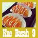 Aneka Resep Masak Kue Basah 9 by Hodgepodge