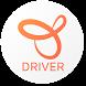 Jugnoo Drivers by Jugnoo
