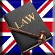 UK Accident Law