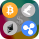 BitCoin Guide : Millionaire Choice by Hola Stone Apps Production