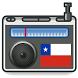 Radio Chile Emisoras Online by App Progreso
