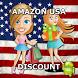 Amazon Discount Finder by Dr Quiz