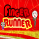 Finger Runner Neo by radstyle