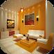 Living Room Designs by Vioz