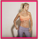 Lower Abs Workouts for Women by GoProMobile