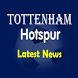 Latest News Tottenham 24h by Belinda247