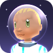 Jump Jumpy Boy by York Game Studio