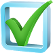 Easy Task & Todo List by AA3 Apps