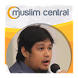 Ahmad Javier by Muslim Central