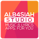 Serge Beynaud Songs Lyrics by ALB4SIAH