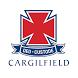 Cargilfield Preparatory by Apps Central Ltd