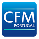 UEFA CFM Portugal by KitApps, Inc.
