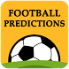 Football Predictions by BetFly