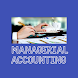Managerial Accounting by Binary Tuts