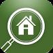 Rentfind Inspector by ClientVault Pty Ltd