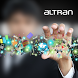 APDC Media Event - by Altran by Altran Portugal