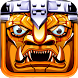 Temple Jungle Run Oz: Lost Castle