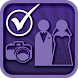 WEDDING PICTURES PLANNER by Digital Applications