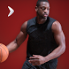 Dwyane Wade Driven by STACK Media, Inc