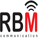 RBM Communication dialer by RBM Communication