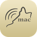 Mac Smart Experience by EveryBind