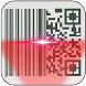 QR & Barcode Scanner - Free by samaliapps