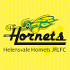 Helensvale Hornets JRLFC by Third Man Apps