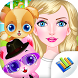Pets Caring - Kids Games by HT83Media