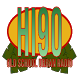 Hawaii Nine0 Radio by RadioKing