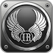 Ironride for Harley Davidson by Ironride