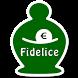 Fidelice Ahorra comprando. by Jose Clemente Agudo Montero