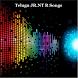 Telugu JR.NT R Songs