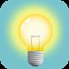 LED Flashlight Torch Lights by Flashlight LED Torch Tiny
